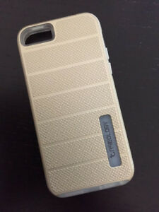iPhone 5 Case from Caseology
