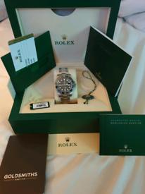 96ffc1155 Rolex | Watches for Sale - Gumtree