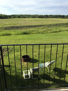 Country escape just a few min from Edm, Sh Pk, Leduc/Nisku Ft Sk