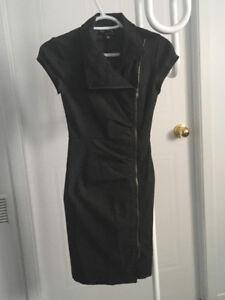 Robes, jupe et chandail femme XS à Médium, tout à 5$ !!!