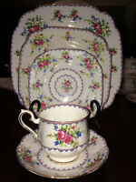 Royal Albert Petit Point - ad #4
