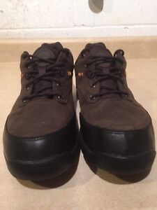 Men's New Balance Gore-Tex Shoes Size 14 London Ontario image 4