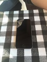 Great condition iPhone 5s! $250 obo. (Virgin)