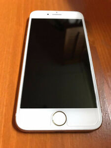 Iphone 7 gold 32go
