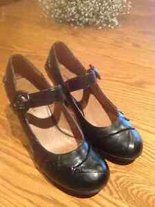 Brand New Shoes Kitchener / Waterloo Kitchener Area image 1