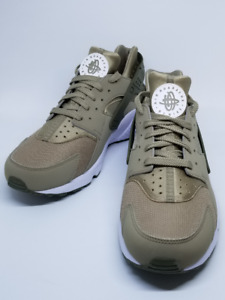 DS - Air Huarache Khaki / Size 11