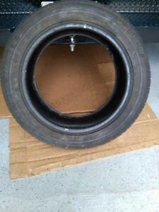 """18"""" Michelin Tire"""