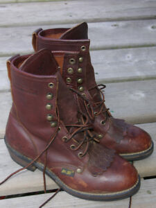 BOOT FOR SALE