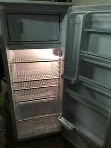 """24"""" Fridge **** LIKE NEW **** EXCELLENT CONDITION****"""