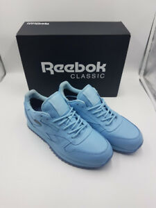 """DS REEBOK X RAISED BY WOLVES  """"CAPE BLUE/WHITE-ICE"""""""