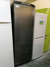 AEG Larder fridge with warranty at Recyk Appliances