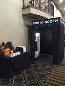 Pix-a-smile PHOTO BOOTH for all PARTY!!! AFFORDABLE & FUN!!! Edmonton Edmonton Area image 4