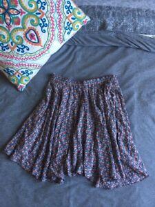 Vêtements pour femmes Brandy Melville, Americain Eagle, H