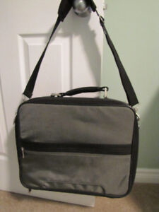 Lap Top Samsonite  Carry Bag  Only $35.00