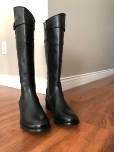 Womens Frye Boots New Size 7.5