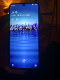 Samsung a70 128gb unlocked