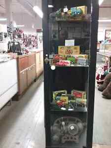 Shop Canada's largest antique mall for unusual items 600 booths  Cambridge Kitchener Area image 6