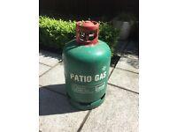 Calor Gas Bottle 13KG