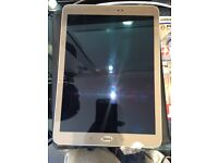 Samsung Galaxy Tab S2 4G wifi 32GB