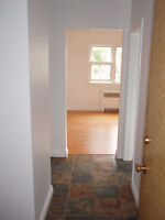 Great 1 Bedroom across Oliver Square