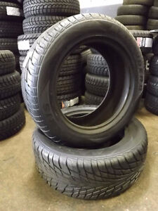 25,000 Tires, Best Selection, Best Prices…