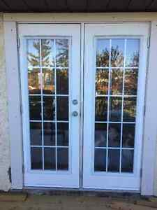 Door For Patio Great Deals On Home Renovation Materials