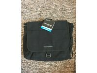 Craghoppers Unisex travel Bag