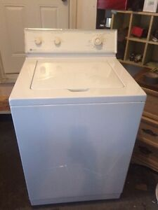 Maytag Washer-works great
