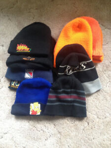 TOQUES FOR SALE