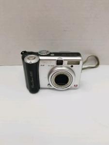 Caméra photo Canon