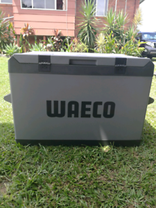 Waeco 100ltr fridge or freezer