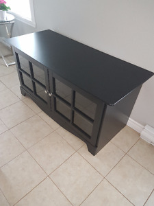 tv table, or hutch