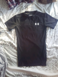 Name Brand Mens clothing lot