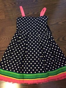 Beautiful Gap dresses/other items