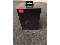 BRAND NEW AND SEALED Beats by Dre Solo2 Wireless