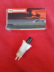 1970 FORD MUSTANG MERCURY COUGAR NOS Courtesy Light Switch