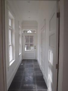 Professional Painting Services - Interior/Exterior Comox / Courtenay / Cumberland Comox Valley Area image 1