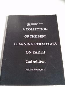 Various Books - $5ea Edmonton Edmonton Area image 8