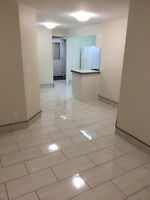 Professional Tile and Laminate Installation