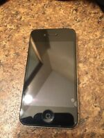 iPhone 4s 32GB mint condition