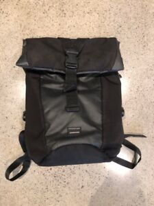 Crumpler 'Local Identity' Large Backpack