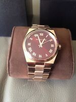 BRAND NEW MICHAEL KORS WATCH WITH TAGS