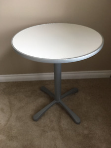 IKEA BISTRO TABLE FOR SALE
