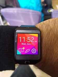 Samsung Galaxy Gear Neo Excellent Working Condition Colborne ON.
