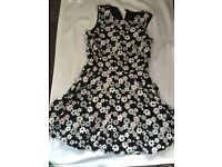 M&s dress size 11-12 yrs