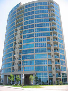 1225 RIVERSIDE # 707, WINDSOR ONTARIO