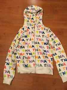 Selling TNA/Aritzia Sweaters - Excellent Condition!!