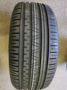 Summer tires 205/55r16 ,195/55r16 , 195/50r16 , 215/55r16 new