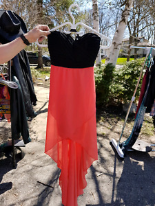 DRESSES! ...size small/medium  $5 each!