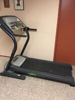 IMAGE TREADMILL ON SALE (must be gone ASAP)